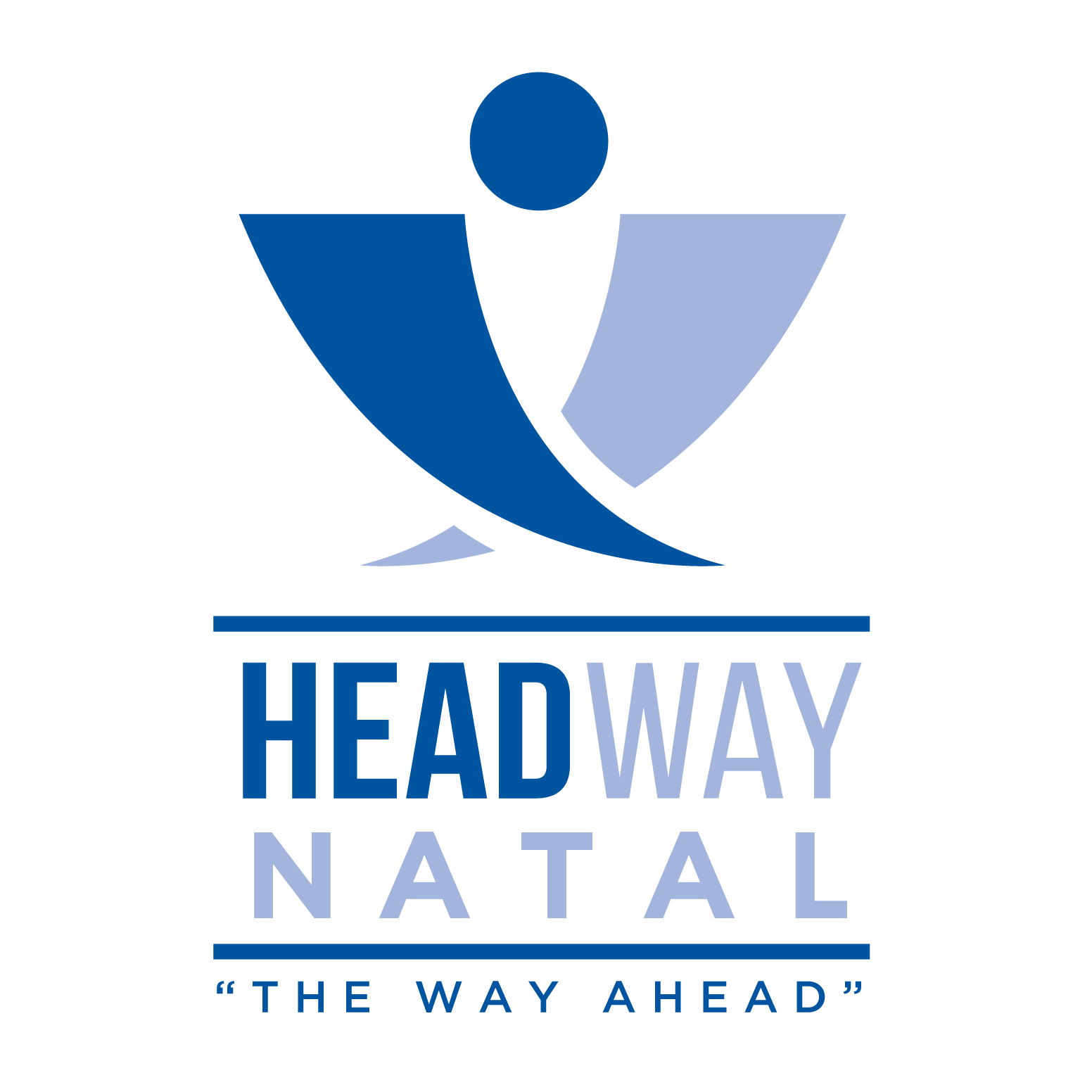 Headway Natal